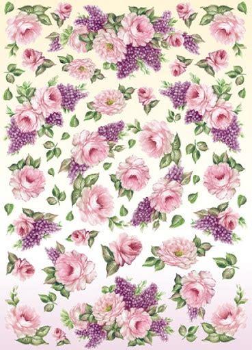imagenes vintage flores 140 best imagenes de fondos de rosas flores y varios para