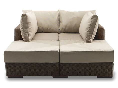 lovesac couch 1000 images about sactionals on pinterest sectional