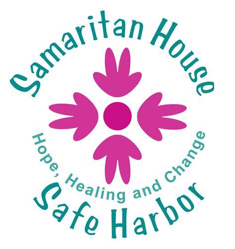 samaritan house samaritan house samaritanhouse twitter