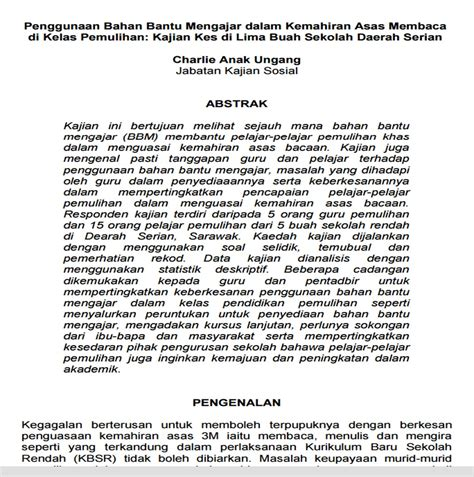 Psikologi Pendidikan Jilid 3 contoh cover jurnal ilmiah contoh club