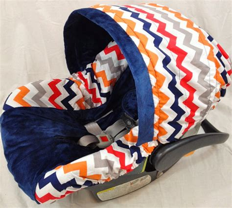car seat for boys baby car seat covers for boys www imgkid the image