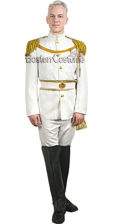 prince charming costume at boston costume