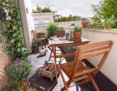 Salon Jardin Ikea 837 by Id 233 Es Et Astuces Pour Am 233 Nager Et Embellir Les Petits Balcons