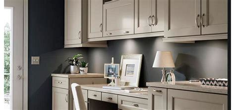 sterling kitchen cabinets jansen maple sterling by thomasville cabinetry kitchen