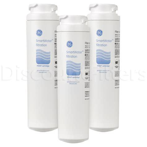Promo Kolon Cartridge Filter Air Water Filter 0 1 U ge mswf filter discountfilters