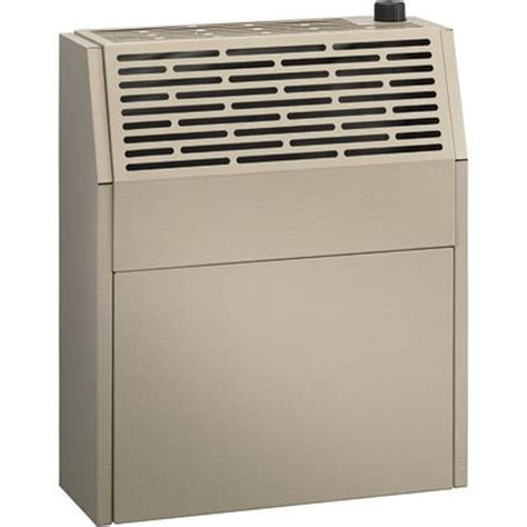 direct vent propane heater with blower housewarmer slim profile direct vent wall heater 8000