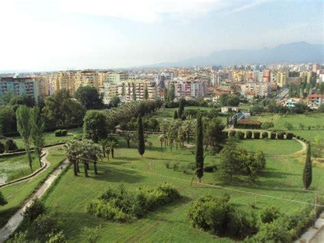botanical gardens hotel botanical gardens tirana hotel in albania