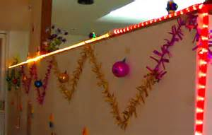 ideas for diwali decoration at home 11 beautiful diwali decoration ideas for office