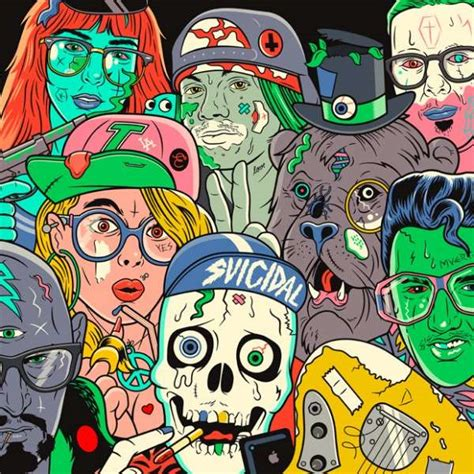 imágenes hipster art im 225 genes hipster art imagui