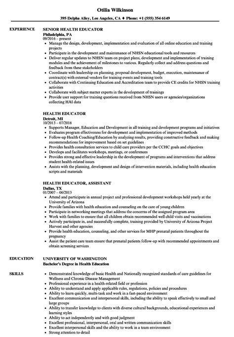 educators resume examples tgam cover letter