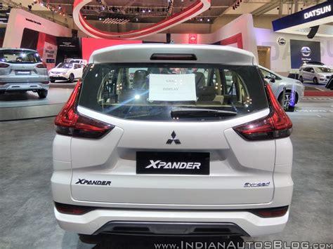 100 Mitsubishi Terbaru Pesaing Avanza Hyundai Girls