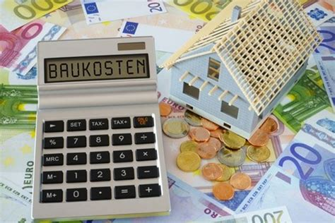 Hausbau Selber Planen 3418 by Hausbau Planen Was Vorher Alles Gekl 228 Rt Sein Muss