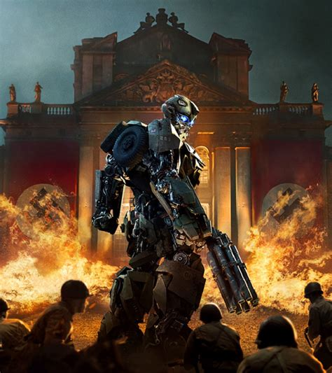 laste ned filmer transformers the last knight transformers the last knight movie review a gloomy and