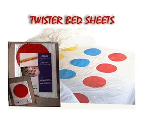 twister bed sheets twister bed sheets great gifts pinterest