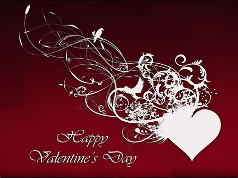 happy valentines day desktop wallpaper s day 2013 high definition wallpapers desktop
