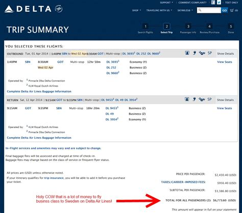 delta airline tickets book a plane ticket