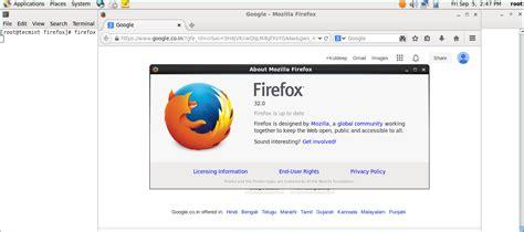 Firefox No Install - wowkeyword.com Install Firefox