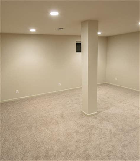 basement finishing in atlanta 200 special on finishing