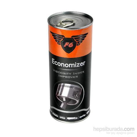speedol benzinli ve dizellpg motor yag katkisi  gr fiyati