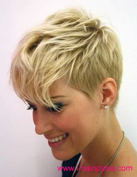 trending hair cut women 2015 trendy short hairstyles for women 2015