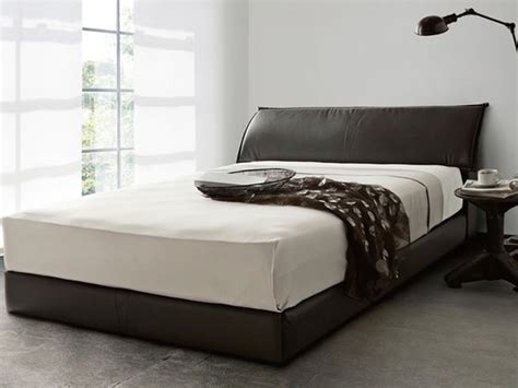 Sealy Bed Frames Suzuki Furniture Mixstyleinterior Rakuten Global Market Sealy Sealy Bed Bed Frame Soleil