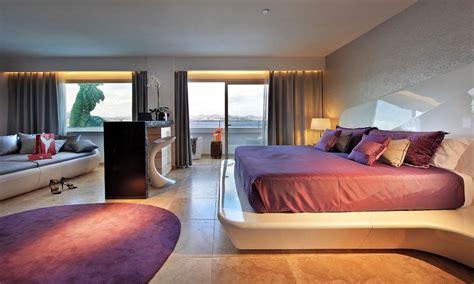 hotel rooms ibiza ushuaia ibiza hotel reviews photos rates ebookers