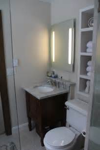Bathroom Ideas Pinterest by Small Bathroom Reno Bathroom Ideas Pinterest