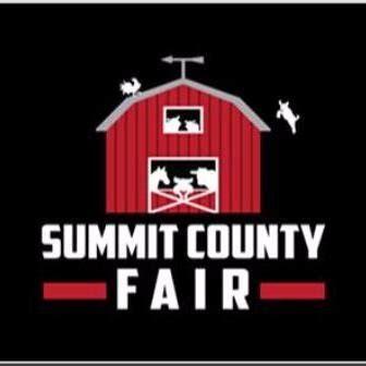 Summit County Search Summit County Fair Summitcofair
