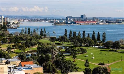 new year newcastle australia 12 places to visit in nsw australia
