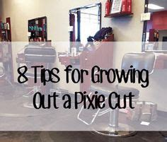 frustrated pixie growrh frustrated with awkward hair 8 tips for growing out a
