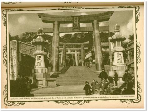 imagenes de japon despues de la bomba atomica 10 historias oscuras sobre hiroshima y nagasaki