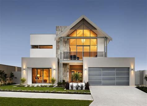 house plans nl 25 beste idee 235 n storey house plans op