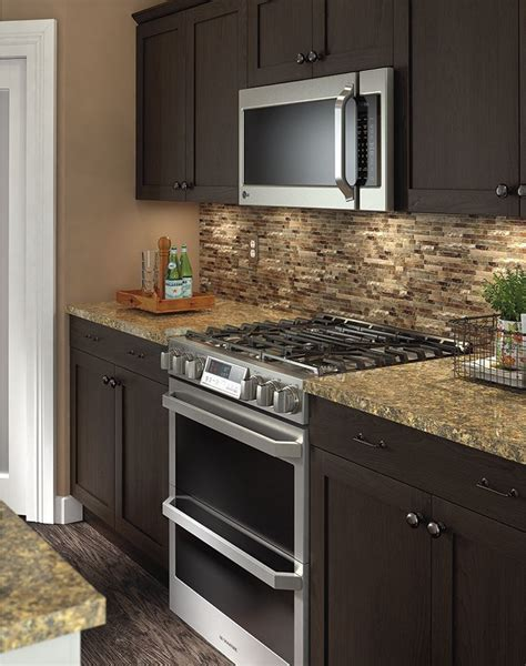 cambridge kitchen cabinets create customize your kitchen cabinets cambridge wall