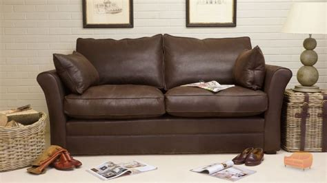 leather sofas page 3