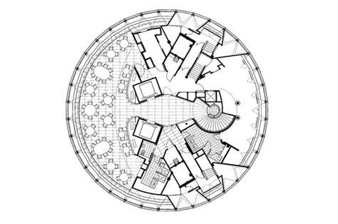 30 st mary axe floor plan archidiap 187 sede della swiss re