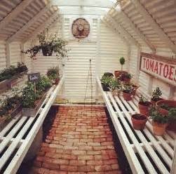 joanna gaines house green house joanna gaines gardening pinterest