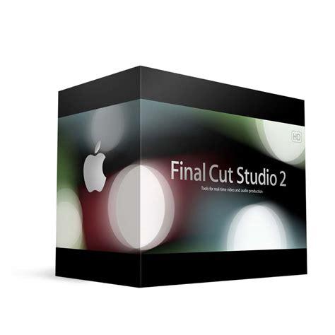 final cut pro letterbox edit i beginning final cut pro 7 cambridge community