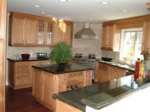 tile in kitchen creative kitchen this wordpress com site is the bee s knees