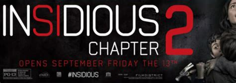 insidious film watch online insidious chapter 2 2013 watch online movie free