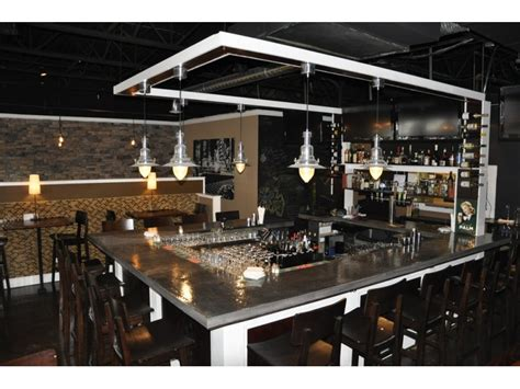top bars in ct yelp s top 5 bars in stratford do you agree patch