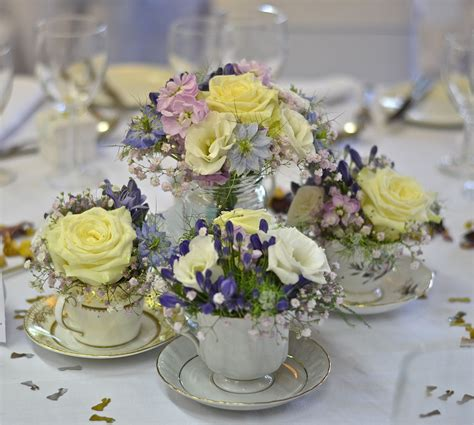 style flower wedding flowers s vintage country