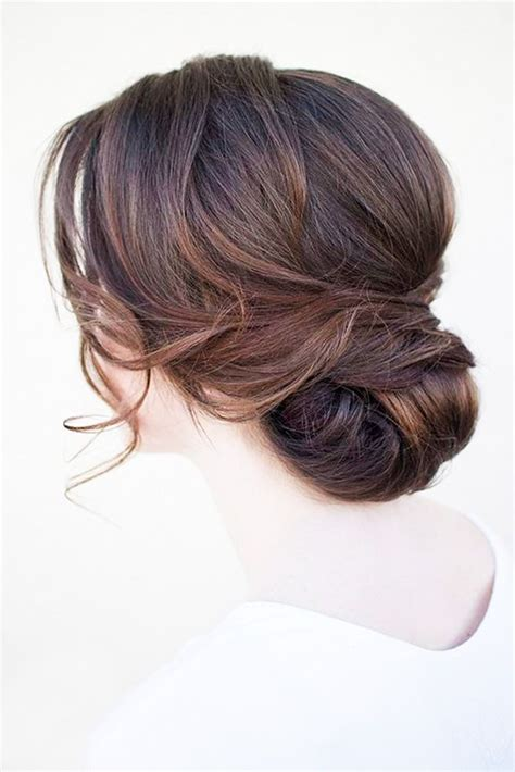 best 25 simple wedding hairstyles ideas on wedding hair and makeup wedding