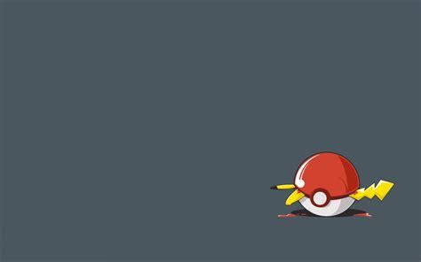 wallpaper en tumblr pokemon tumblr wallpaper 1280x800 3876