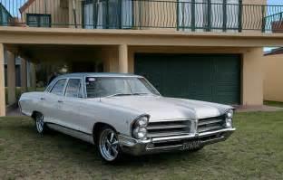 1966 Pontiac Laurentian Flickriver Photoset Pontiac By Spooky21