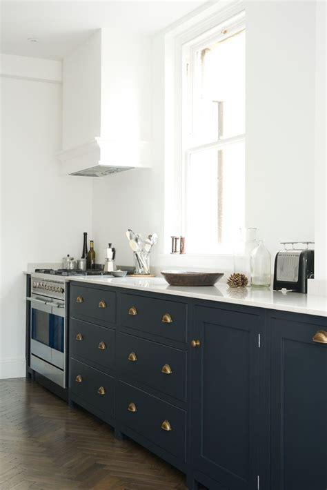 www kitchen cabinets com devol shaker kitchen bath devol blog embracing the