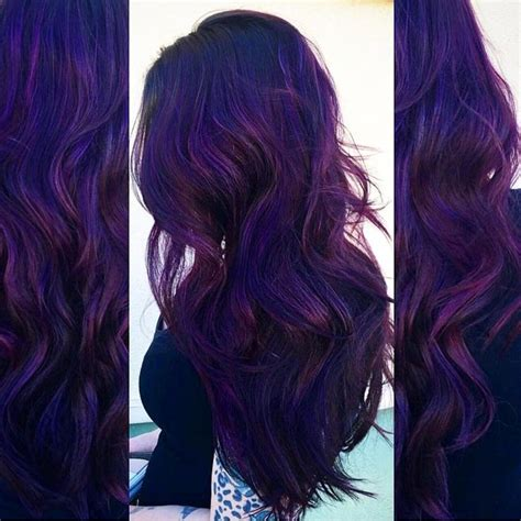 formula for purple hair 47 best goldwell color formulas images on pinterest hair