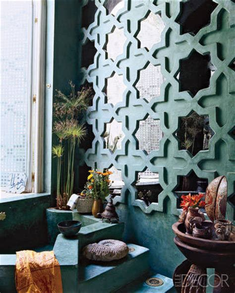 arredamento stile marocco arredamento stile marocco un trend di lusso