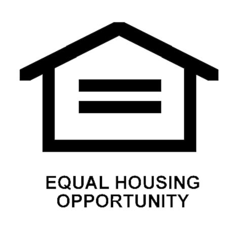 fair housing amendments act of 1988 welcome to lynchburg renting