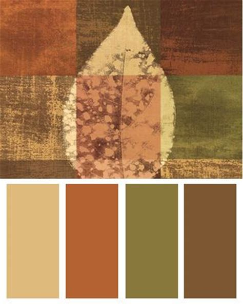 best 25 fall paint colors ideas on fall canvas autumn and fall trees