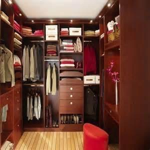 dressing room design ideas dressing room http lomets com